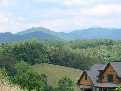 Weaverville Residential Lots & Land For Sale: 84 Gracie Lane #25