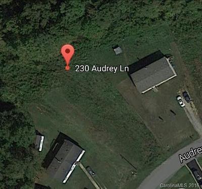 Salisbury Residential Lots & Land For Sale: 230 Audrey Lane