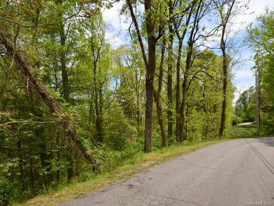 Henderson County Residential Lots & Land For Sale: Ransier Drive #lOT #2