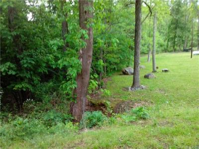 Charlotte NC Residential Lots & Land For Sale: $20,000