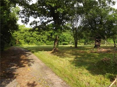 Residential Lots & Land For Sale: Snyder Store Road