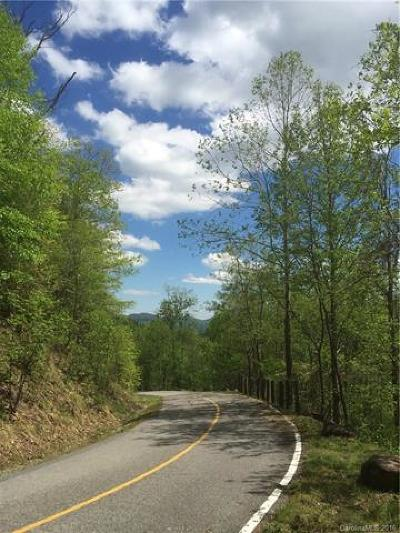 Black Mountain Residential Lots & Land For Sale: 11 Winding Poplar Road
