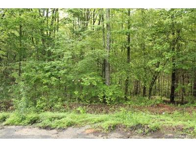 Residential Lots & Land For Sale: 558 Hickory Wood Drive