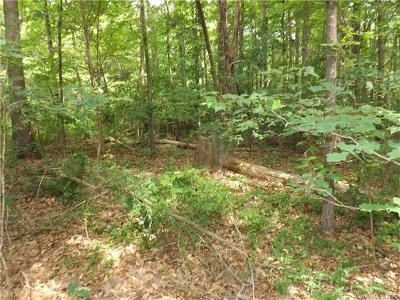 Monroe NC Residential Lots & Land For Sale: $24,900