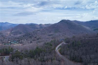 Black Mountain Residential Lots & Land For Sale: 35 Old Lafayette Lane #24