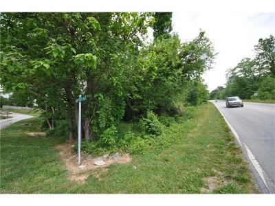 Hendersonville Residential Lots & Land For Sale: Duncan Hill Road #5-9