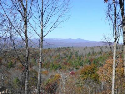 Hendersonville Residential Lots & Land For Sale: Coopers Drive