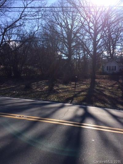 Arden Residential Lots & Land For Sale: 571 Long Shoals Road