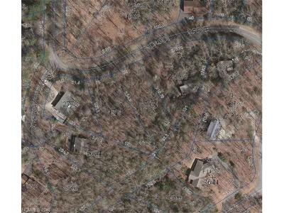 Brevard Residential Lots & Land For Sale: Usdasdi Drive #U21/L45