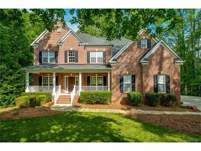 Sailview Single Family Home For Sale: 4251 Ivey Hollow Court