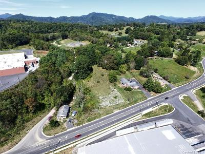 Haywood County Residential Lots & Land For Sale: 333 Howell Mill Road