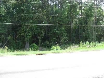 Lincolnton NC Residential Lots & Land For Sale: $49,900