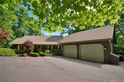 Jackson County Single Family Home For Sale: 688 W Rochester Drive