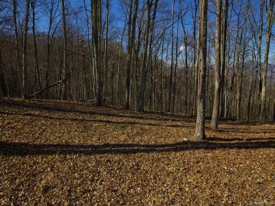 Waynesville Residential Lots & Land For Sale: Lot #57-R Comanche Trail #57-R