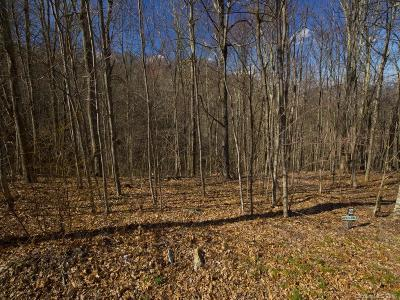 Waynesville Residential Lots & Land For Sale: Lot #59-R Comanche Trail #59-R
