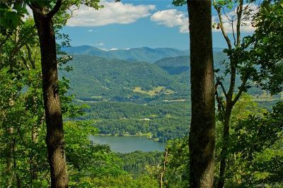 Waynesville Residential Lots & Land For Sale: Lot #61 Comanche Trail #61