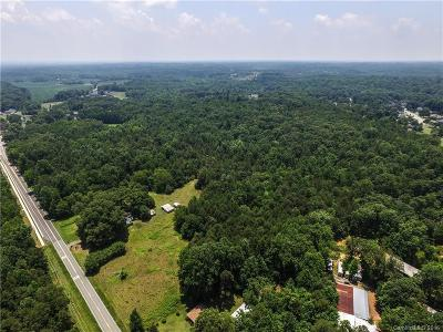 Mint Hill Residential Lots & Land For Sale: 10421 Arlington Church Road