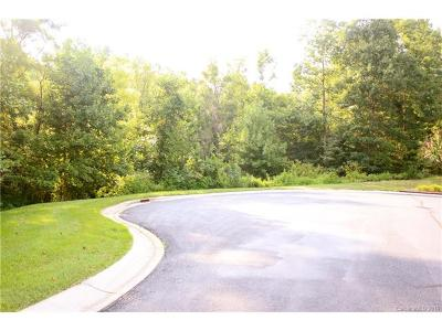 Cabarrus County Residential Lots & Land For Sale: 5950 Willowood Road #4