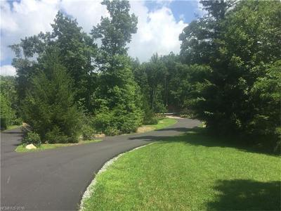 Fairview Residential Lots & Land For Sale: 39 Laurel Trail