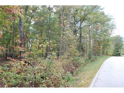 Columbus Residential Lots & Land For Sale: Blanton Street