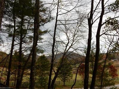 Arden Residential Lots & Land For Sale: 24 Bear Flower Trail #Lot #43