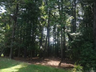 Biltmore Forest Residential Lots & Land For Sale: 30 Cedar Hill Drive #Lot # 16