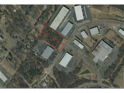 Stallings Residential Lots & Land For Sale: Cupped Oak Drive