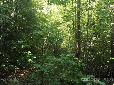Hendersonville Residential Lots & Land For Sale: 87 Stepp Ridge Court #18