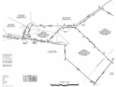 Columbus Residential Lots & Land For Sale: Edwards Road #2