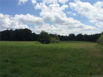 Residential Lots & Land Sold: 7603 Potter Road S