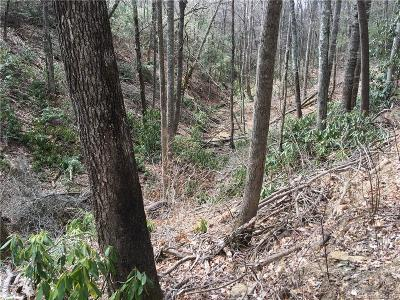 Fairview Residential Lots & Land For Sale: 121 Old Wagon Trail #C