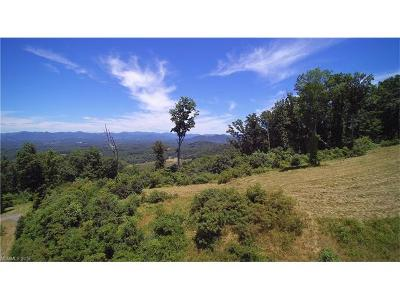 Weaverville Residential Lots & Land For Sale: King Road #1-7