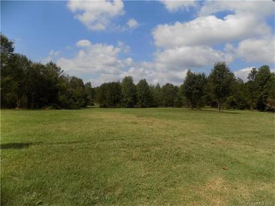 Midland NC Residential Lots & Land For Sale: $750,500