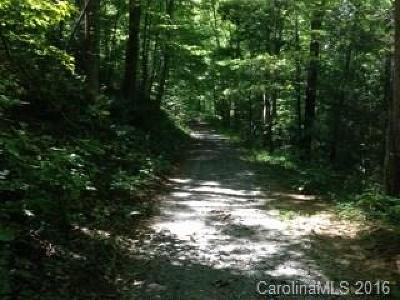 Residential Lots & Land For Sale: 1215 Bee Tree Road