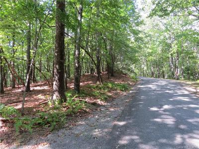 Cedar Mountain, Dunns Rock Residential Lots & Land For Sale: L10 Spanish Oak Drive #10