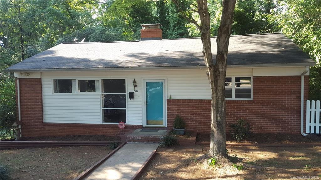 1331 Seneca Place Charlotte Nc Mls 3216158 Charlotte Nc Homes