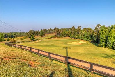Residential Lots & Land For Sale: 18513 Mainsail Court