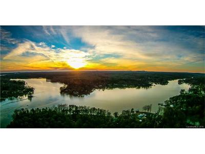 Residential Lots & Land For Sale: 16008 Munson Hill Road #3, 4, 5,