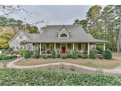 Pageland SC Single Family Home For Sale: $369,900