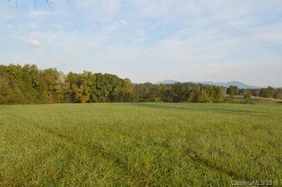 Residential Lots & Land For Sale: 225 Race Track Road #L