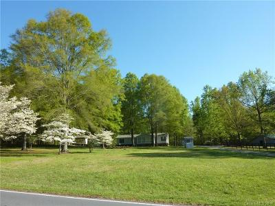Matthews Residential Lots & Land For Sale: 2801 Stevens Mill Road #A