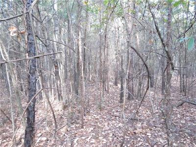 Residential Lots & Land For Sale: Tract 3 2 AC Pendergrass Road