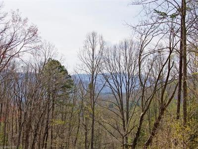 Asheville Residential Lots & Land For Sale: 46 Giffords Lane #12