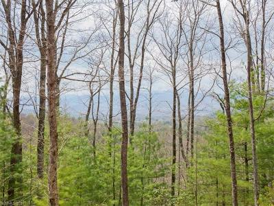 Asheville Residential Lots & Land For Sale: 40 Giffords Lane #13
