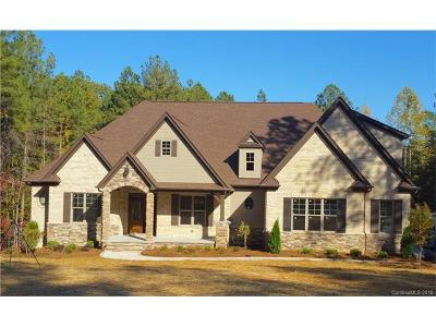Denver Single Family Home For Sale: Lot 1A Rivendell Road #1A