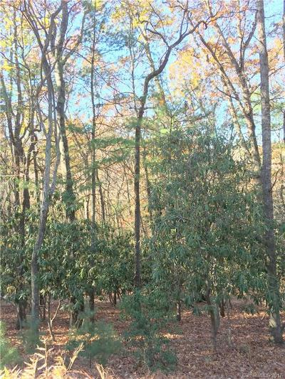 Arden NC Residential Lots & Land For Sale: $134,900