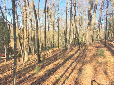 Residential Lots & Land For Sale: 30 Dividing Ridge Trail #4