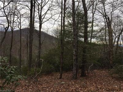 Arden Residential Lots & Land For Sale: 315 Stoneledge Trail #Lot 17