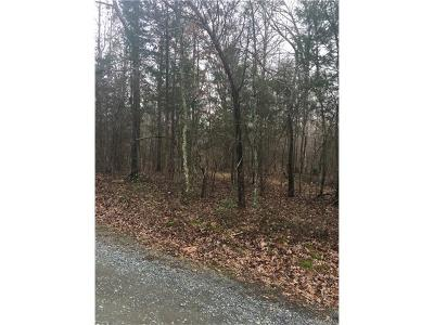 Midland NC Residential Lots & Land For Sale: $149,900