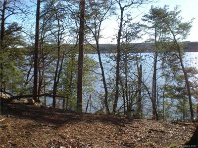 Residential Lots & Land For Sale: 137 Water View Court #98